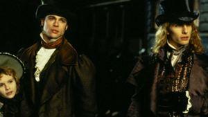 Crônicas Vampirescas: Paramount TV dá sinal verde para série inspirada na saga criada por Anne Rice