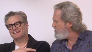Kingsman: Colin Firth explica que Matthew Vaughn se arrependeu do destino de Harry no primeiro filme (Entrevista exclusiva)