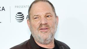 Sindicato dos Produtores expulsa Harvey Weinstein e cria força-tarefa para combater assédio sexual em Hollywood