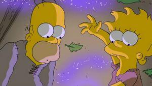 Os Simpsons: A série mais longeva da história segue atual, criativa e mordaz (Primeiras impressões da 29ª temporada)