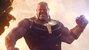 Josh Brolin quer interpretar Thanos depois de Vingadores 4