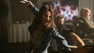 X-Men: 5 filmes que não devem sair do papel após a compra da Fox pela Disney