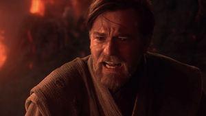 Star Wars: Joel Edgerton sugere retorno para série de Obi-Wan Kenobi