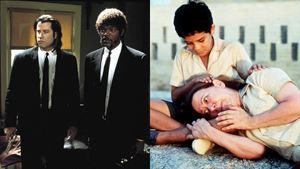 5 filmes que todo fã de cinema precisa assistir