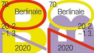 Guia do Festival de Berlim 2020