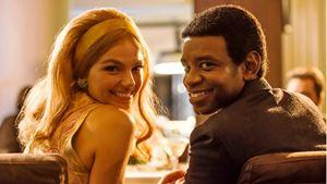 5 filmes brasileiros baseados em histórias reais