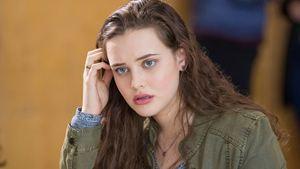 13 Reasons Why: Hannah Baker deve aparecer na 4ª temporada?