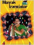 Transistor Monrak