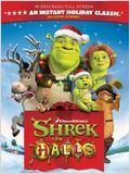 Especial de Natal do Shrek
