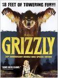 Grizzly, A Força Assassina