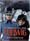 Ludwig: A Paixão de um Rei