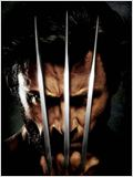 X-Men Origens: Wolverine