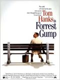 Forrest Gump - O Contador de Hist&#243;rias