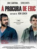 &#192; Procura de Eric