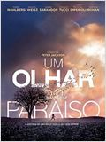 Um Olhar do Para&#237;so