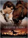 Cavalo de Guerra