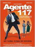 Agente 117