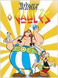 Asterix, o Gaulês