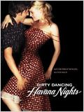 Dirty Dancing - Noites de Havana