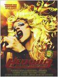 Hedwig: Rock, Amor e Traição
