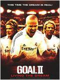 Gol! 2