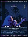 Maria Bethânia - Música é Perfume