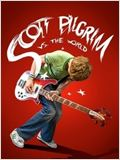 Scott Pilgrim Contra o Mundo