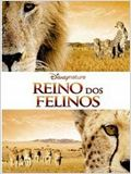 Reino dos Felinos