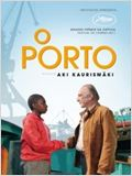 O Porto