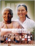 Mensageiras da Luz - Parteiras da Amazônia