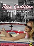 Rita Cadillac, a Lady do Povo