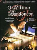 O Último Bandoneón
