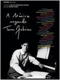 A M&#250;sica Segundo Tom Jobim
