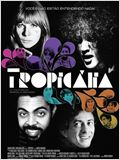 Tropic&#225;lia