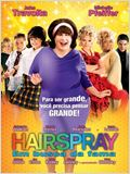 Hairspray - Em Busca da Fama