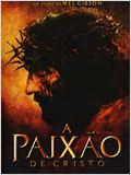 A Paix&#227;o de Cristo
