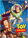 Toy Story - Um Mundo de Aventuras