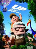 Up - Altas Aventuras