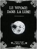 Viagem à Lua