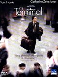O Terminal