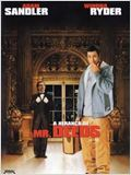 A Heran&#231;a de Mr. Deeds