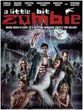 Um Pouco Zombie