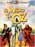 O M&#225;gico de Oz