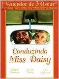 Conduzindo Miss Daisy