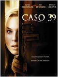 Caso 39