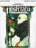 Nosferatu - O Vampiro da Noite