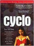 O Ciclo
