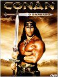 Conan, o Bárbaro