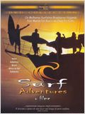 Surf Adventures - O Filme