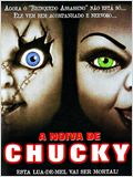 A Noiva de Chucky